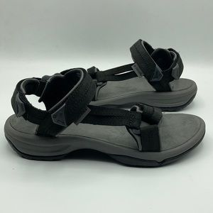 Teva Terra Fi Lite Leather Hiking Sandals
